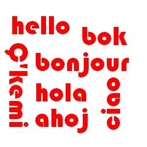 Od czego zacząć naukę języka obcego