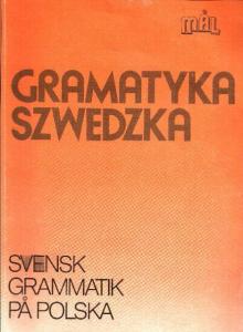gramatyka_szwedzka_kubitsky