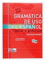 gramatica A1-B2