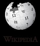 Wikipedia-logo-simple