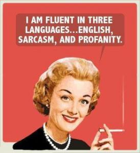 profanity-73809626759_xlarge