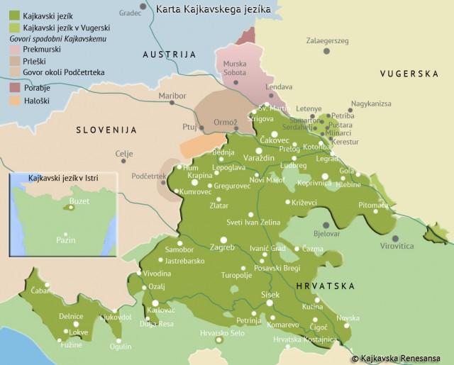 karta_Kajkavski_jezík.jpg