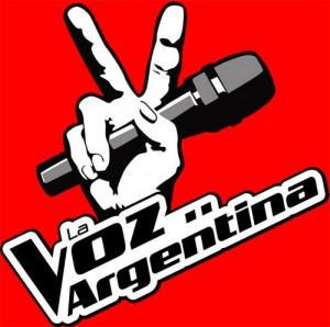 la-voz-argentina-telefe