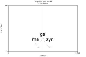 magazyn_głos_męski