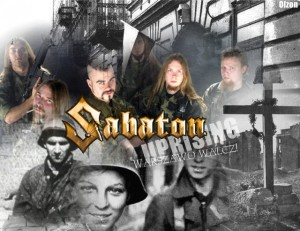 sabaton___uprising_by_olzon_1
