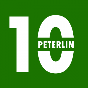 peterlin10