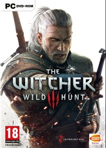 the-witcher-3-wild-hunt-cover