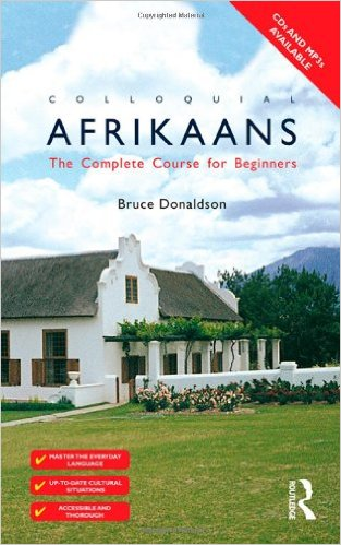 coll_afrikaans