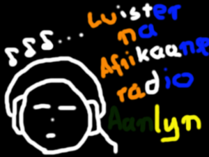 luister_na_afrikaanse_radio_aanlyn