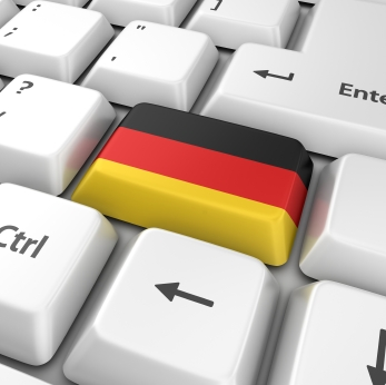 klawisz_niemiecki
