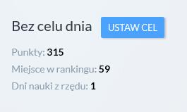 multikurs_cel
