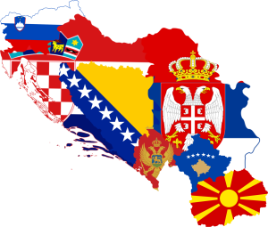 Former_Yugoslavia_Flag_Map_(With_Kosovo)