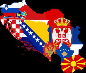 Former_Yugoslavia_Flag_Map_(With_Kosovo)