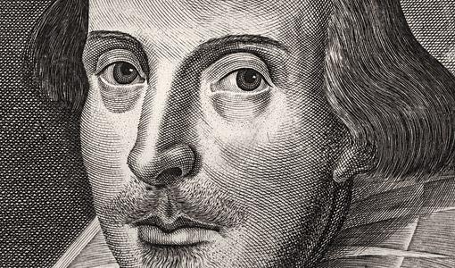 Shakespeare-portrait-510px-2