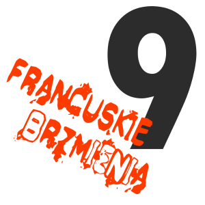 fran9