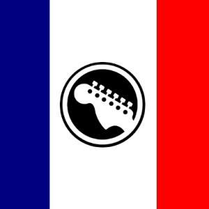 francuskirockmetal