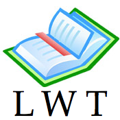 lwt_icon_big
