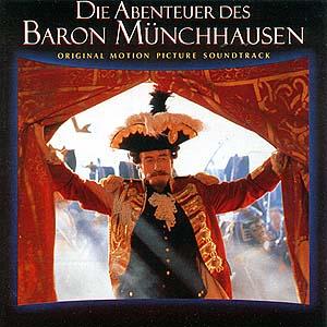 Tytułowy bohater niemieckiej powieści Przygody barona Munchhausena był znany z opowieści o swoich przygodach, równie barwnych, co nieprawdziwych. Nazwa syndrom Munchhausena określa zaburzenie psychiczne polegające na wywoływaniu u siebie objawów i przypisywaniu sobie rozmaitych chorób. Zespół Munchhausena per procura polega na wywoływaniu objawów u dziecka lub innej osoby, którą się opiekujemy. Właśnie na taką formę tego zaburzenia cierpiała Beverly Allitt, o której opowiada jeden z filmów dostępnych na Serial Killers Channel.