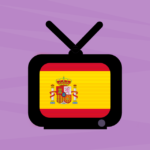 serialehiszpania