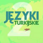 turkijskie_na_woofli2