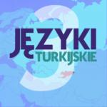 turkijskie_na_woofli3