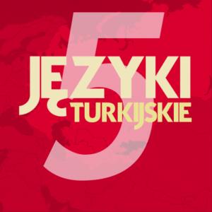 turkijskie_na_woofli5