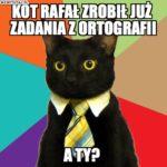 kotrafał-ortografia-meme