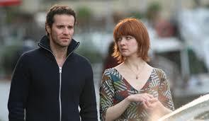 Chloé i Matthieu. Ten intrygujący duet rozwikła nawet najtrudniejszą zagadkę kryminalną.