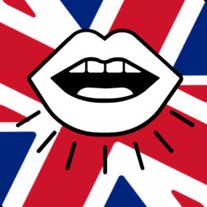 angielski_1