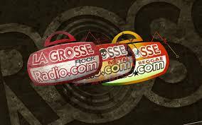 La Grosse Radio z pewnością przypadnie do gustu miłośnikom metalu, rocka i reggae.