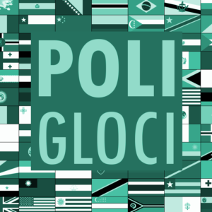 poligloci