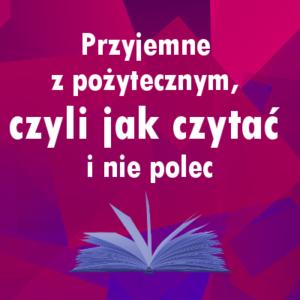 czytac_1