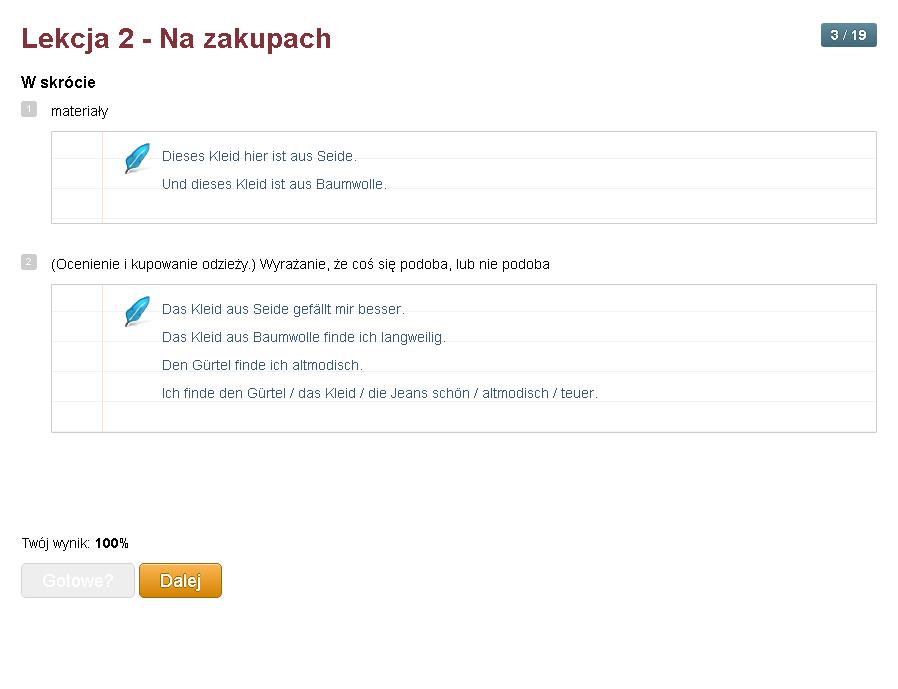 deutsch.info-w skrócie