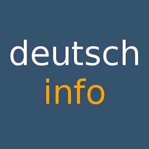 deutsch.info-głowne zdjęcie