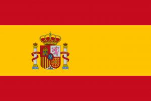 flaga-hiszpanii
