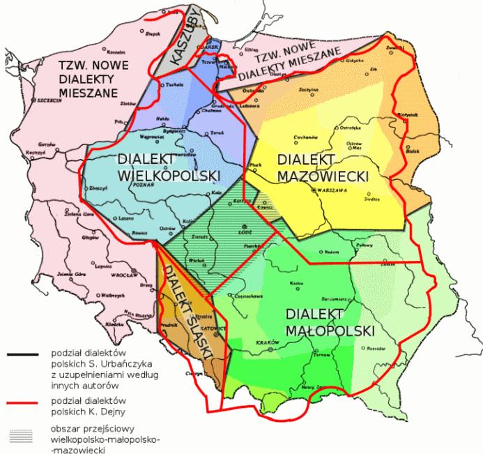 dialekty_polskie
