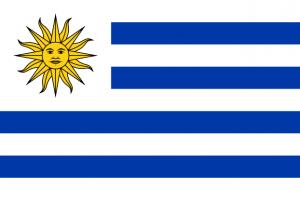 flaga-urugwaju