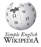Wikipedia-logo-simple