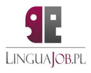Linguajob.pl