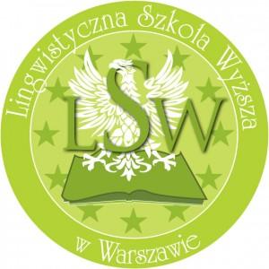 LSW-logotyp-RGB