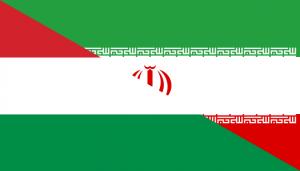 iranwegry