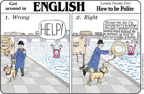angielskigrzeczny