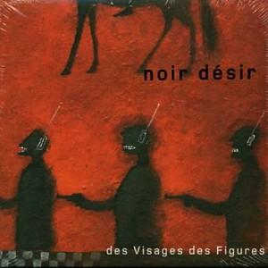 des_visages_des_figures