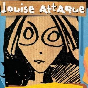 louise_attaque