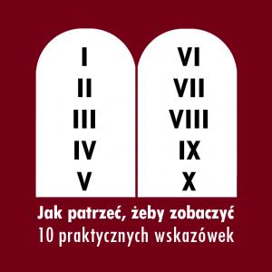 10wskazowek