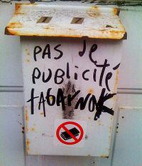 200px-Tabarnak_graffiti