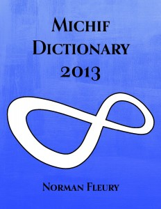 2013-Michif-Dictionary-Final-Cover