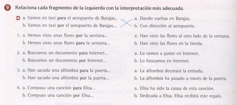 gramatica basica 2