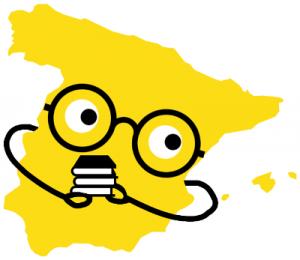 hiszpanska