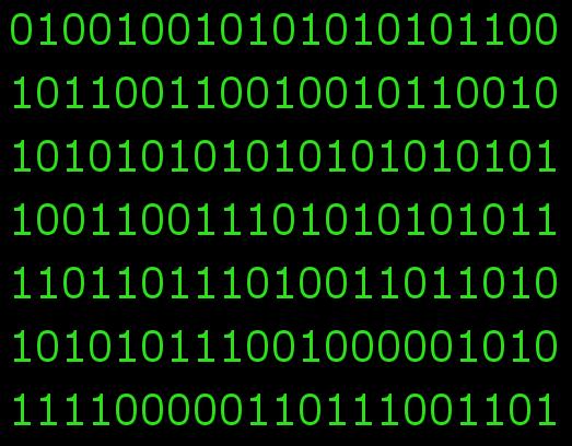 kod binarny2
